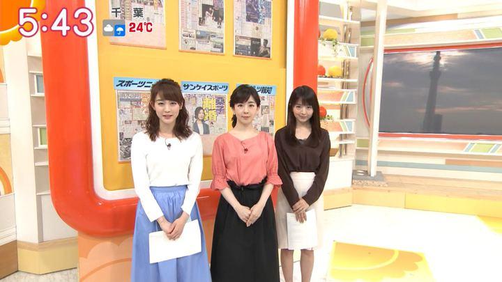 2018年05月31日新井恵理那の画像07枚目