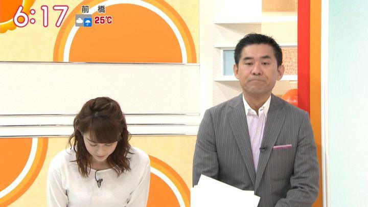 2018年05月31日新井恵理那の画像27枚目