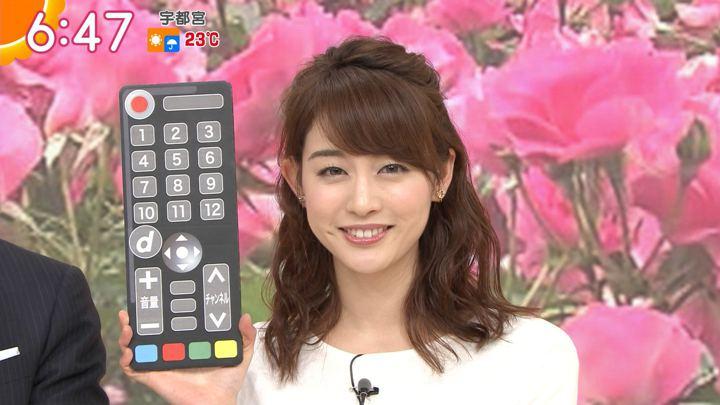 2018年05月31日新井恵理那の画像32枚目