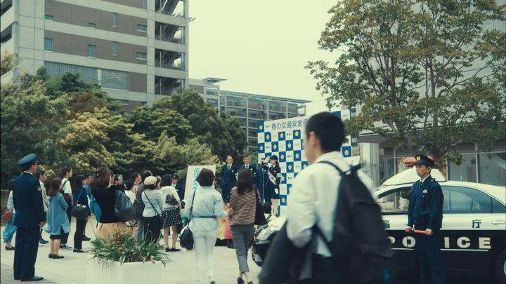 2018年05月31日新井恵理那の画像35枚目