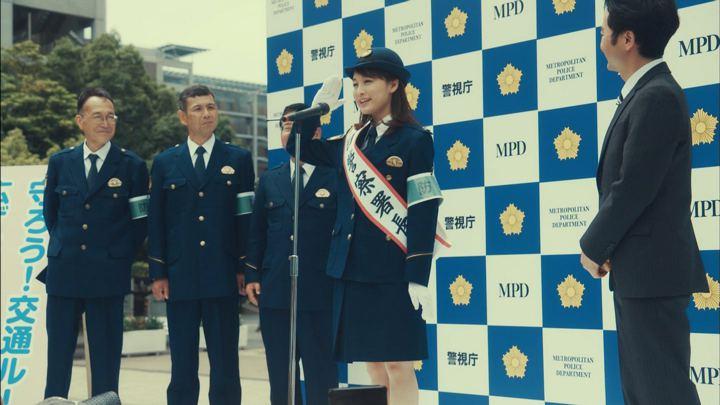 2018年05月31日新井恵理那の画像36枚目