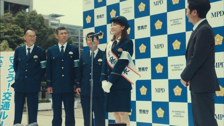 2018年05月31日新井恵理那の画像38枚目