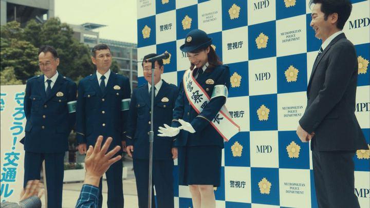 2018年05月31日新井恵理那の画像41枚目