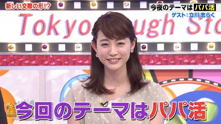2018年06月01日新井恵理那の画像35枚目