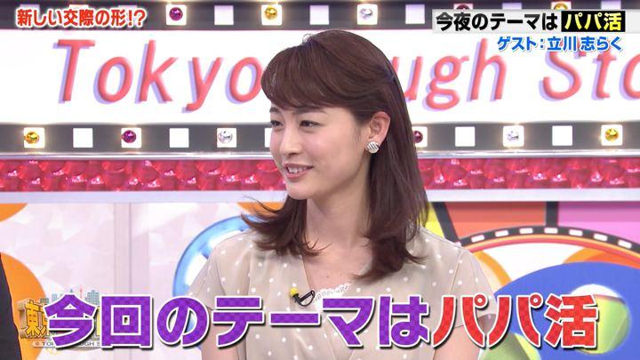 2018年06月01日新井恵理那の画像36枚目