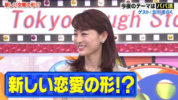 2018年06月01日新井恵理那の画像38枚目