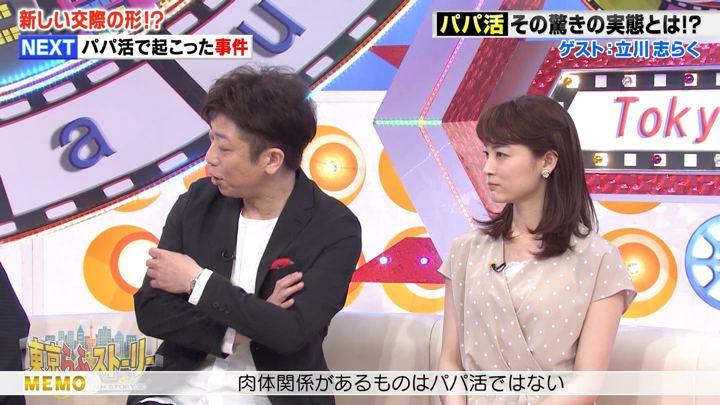 2018年06月01日新井恵理那の画像43枚目