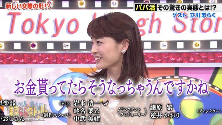 2018年06月01日新井恵理那の画像51枚目