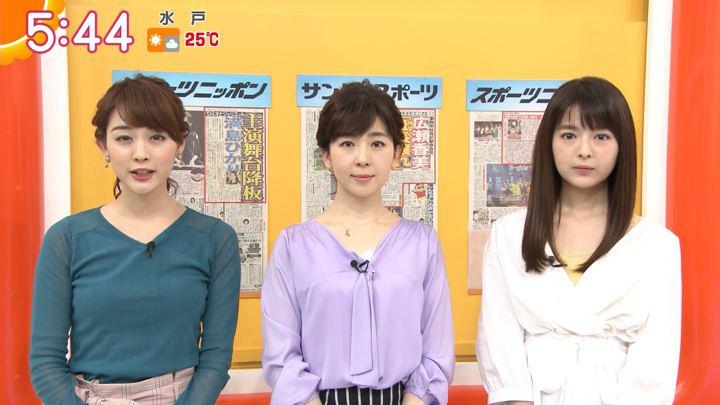 2018年06月04日新井恵理那の画像13枚目