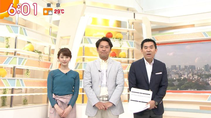 2018年06月04日新井恵理那の画像18枚目