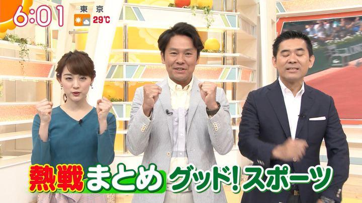 2018年06月04日新井恵理那の画像19枚目