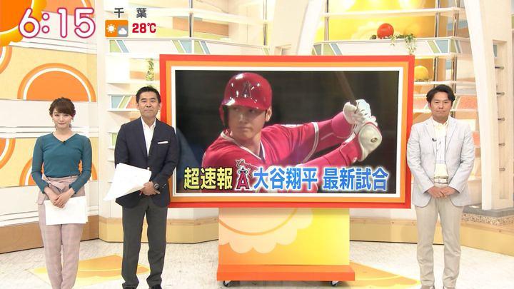 2018年06月04日新井恵理那の画像21枚目