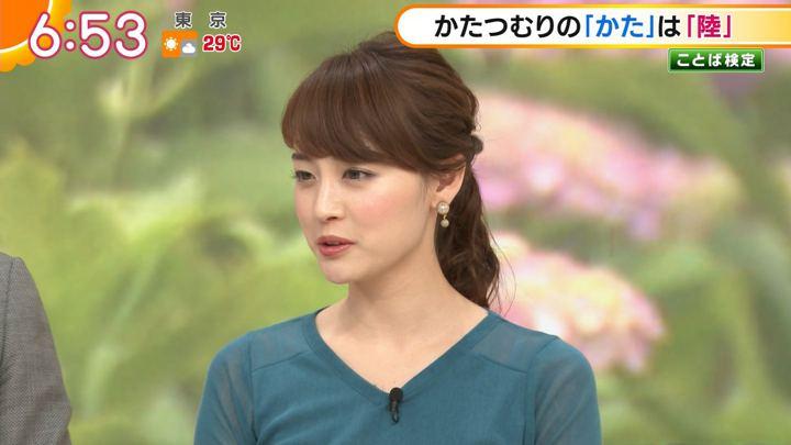 2018年06月04日新井恵理那の画像26枚目