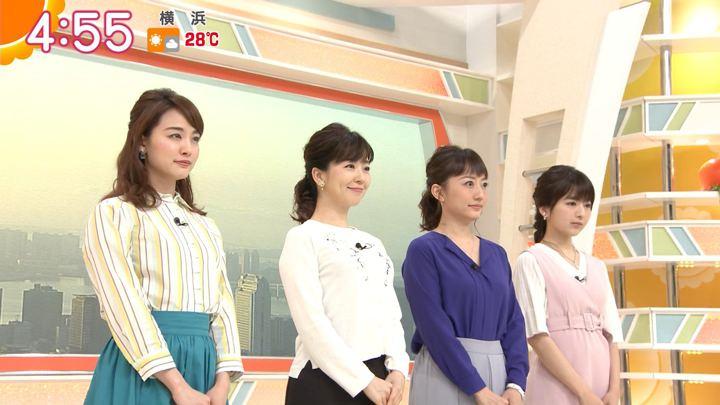 2018年06月05日新井恵理那の画像01枚目