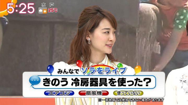 2018年06月05日新井恵理那の画像08枚目