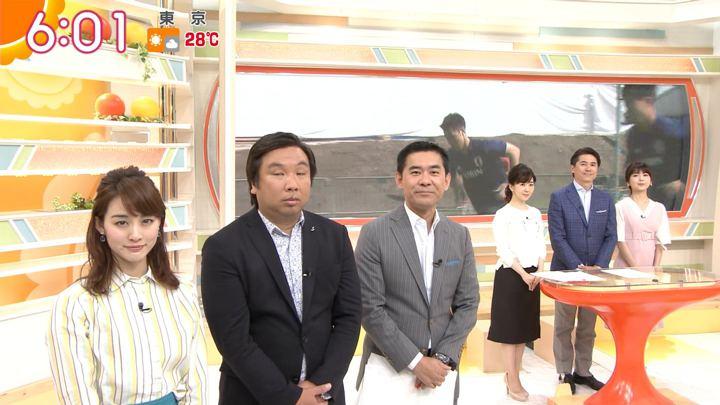 2018年06月05日新井恵理那の画像13枚目