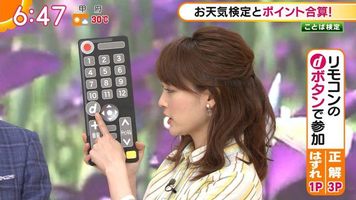 2018年06月05日新井恵理那の画像16枚目