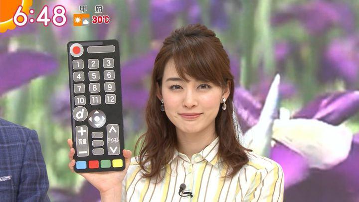 2018年06月05日新井恵理那の画像18枚目