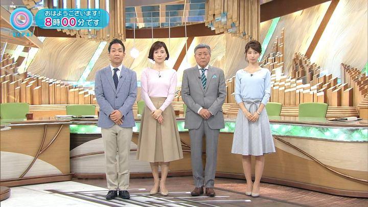 2018年03月29日海老原優香の画像02枚目