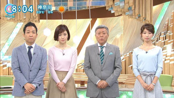 2018年03月29日海老原優香の画像08枚目