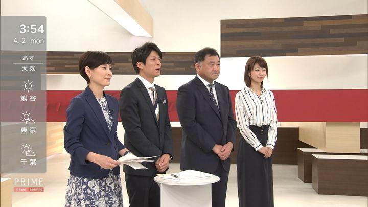 2018年04月02日海老原優香の画像01枚目
