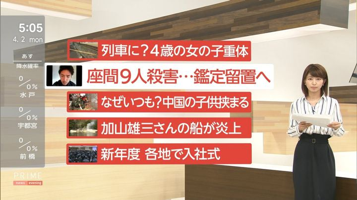 2018年04月02日海老原優香の画像07枚目