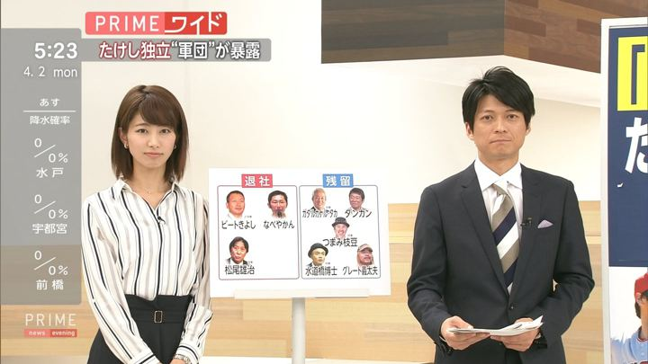 2018年04月02日海老原優香の画像09枚目