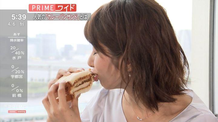 2018年04月06日海老原優香の画像10枚目
