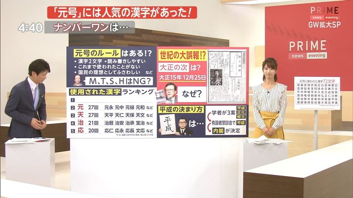 2018年04月30日海老原優香の画像03枚目