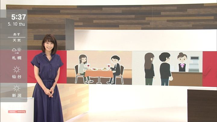 2018年05月10日海老原優香の画像03枚目