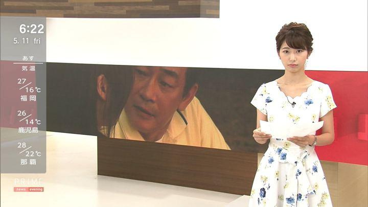 2018年05月11日海老原優香の画像01枚目