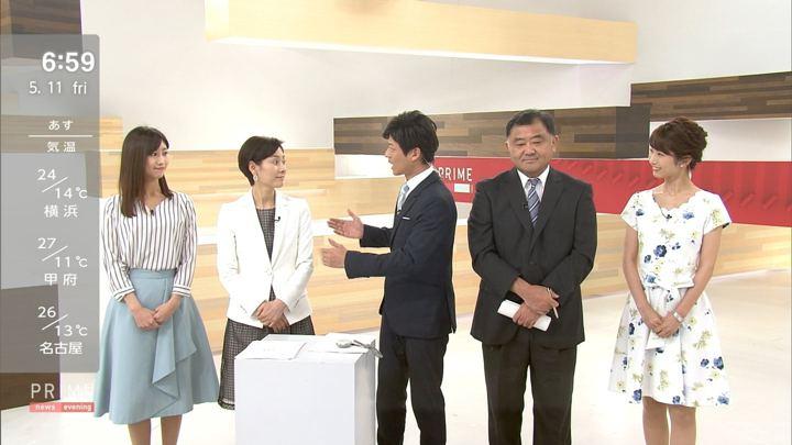 2018年05月11日海老原優香の画像06枚目