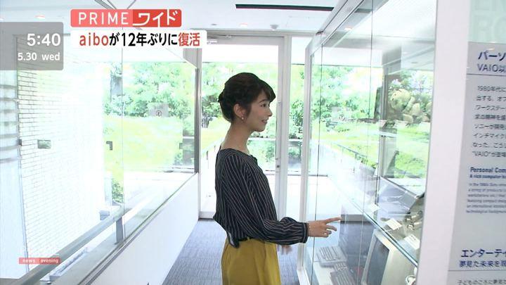 2018年05月30日海老原優香の画像07枚目