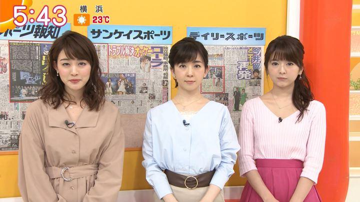 2018年03月29日福田成美の画像15枚目