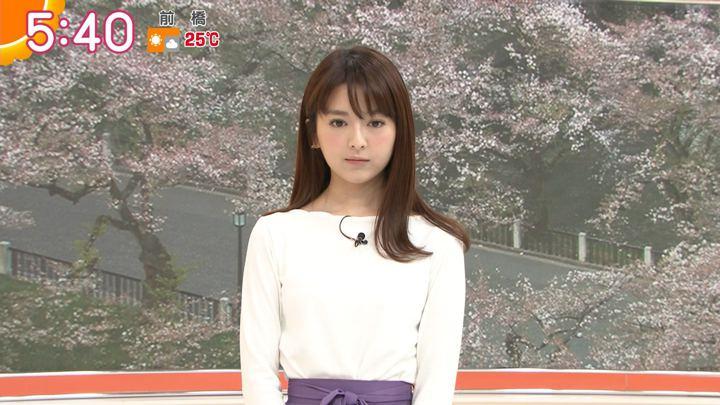 2018年04月02日福田成美の画像09枚目