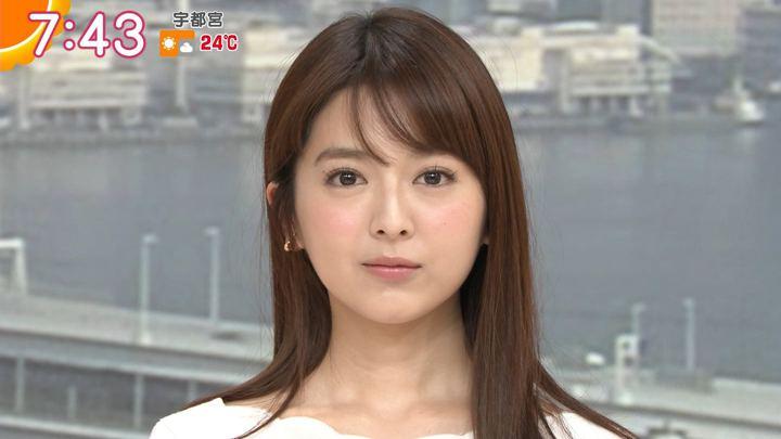 2018年04月02日福田成美の画像22枚目
