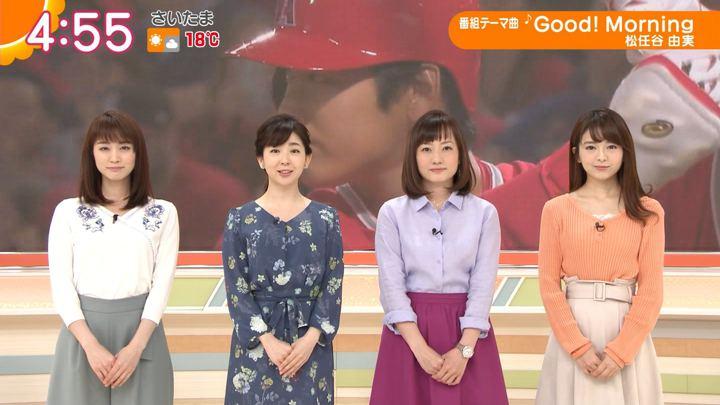 2018年04月05日福田成美の画像01枚目