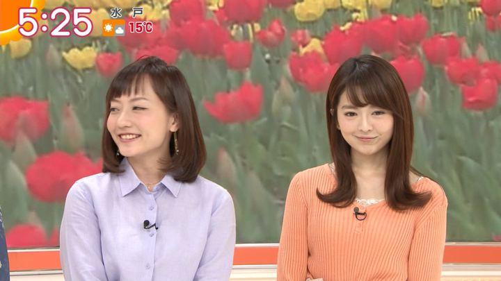 2018年04月05日福田成美の画像07枚目