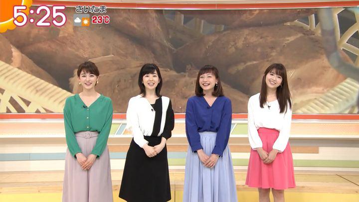 2018年04月06日福田成美の画像09枚目