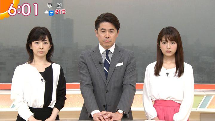 2018年04月06日福田成美の画像14枚目