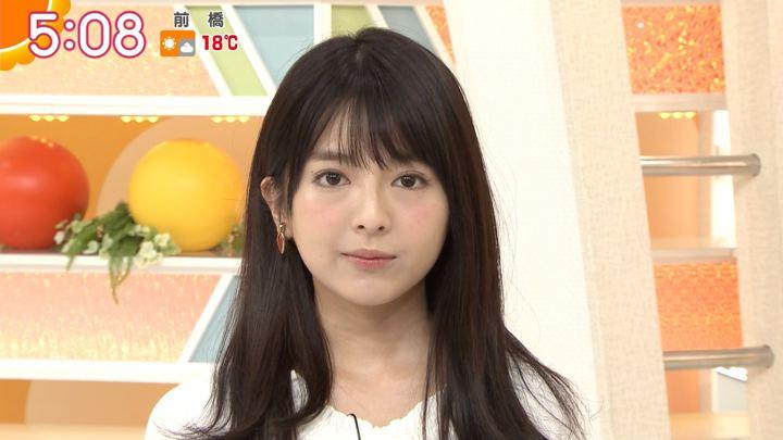 2018年04月10日福田成美の画像04枚目