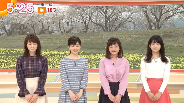 2018年04月10日福田成美の画像09枚目