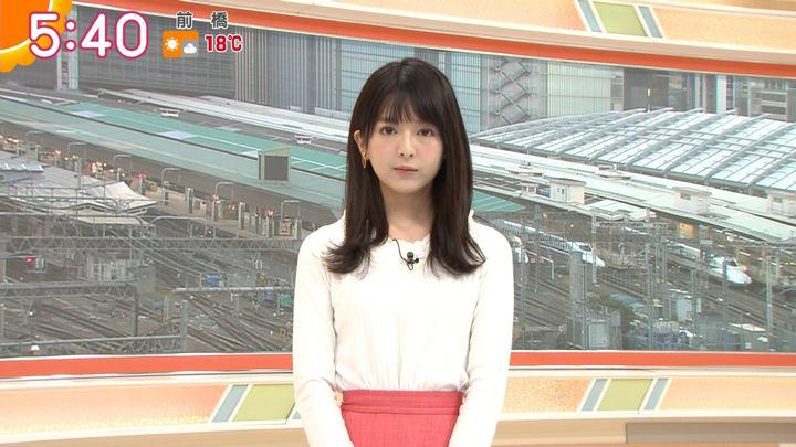 2018年04月10日福田成美の画像14枚目