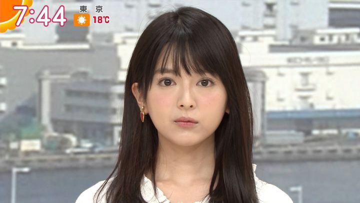 2018年04月10日福田成美の画像22枚目