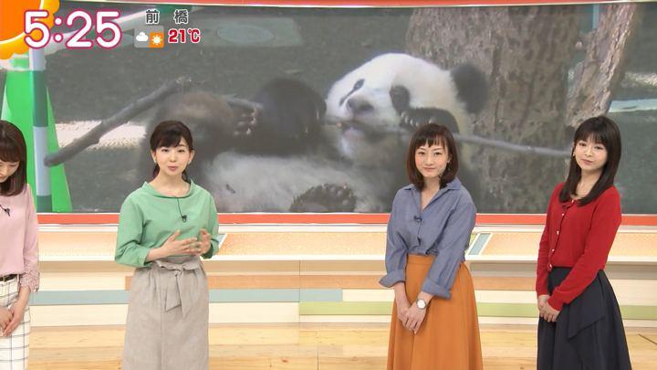 2018年04月11日福田成美の画像09枚目