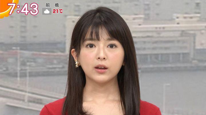 2018年04月11日福田成美の画像27枚目