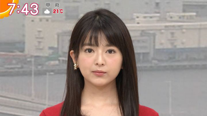 2018年04月11日福田成美の画像29枚目