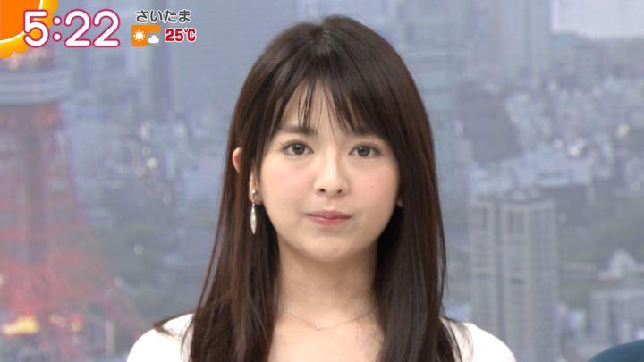 2018年04月12日福田成美の画像11枚目