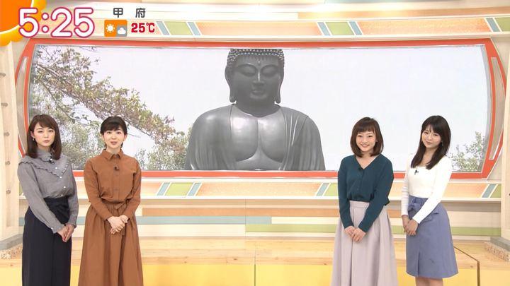 2018年04月12日福田成美の画像13枚目