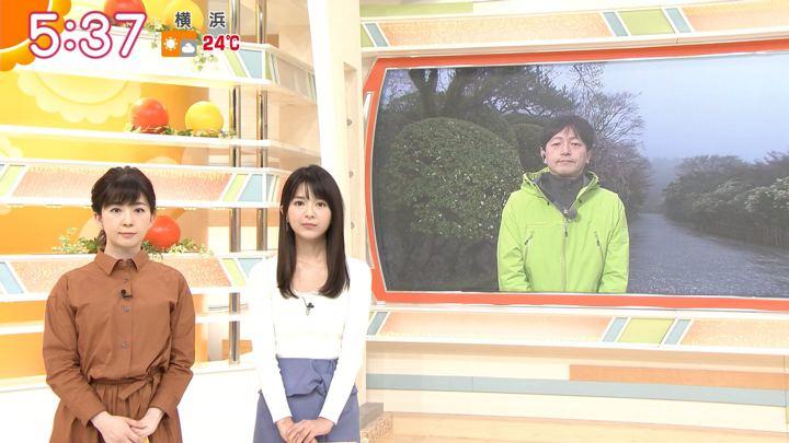 2018年04月12日福田成美の画像14枚目